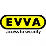 evva_logo_wit