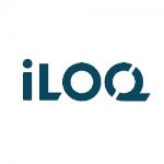iLOQ_logo_wit