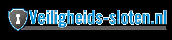 logo veiligheids-sloten