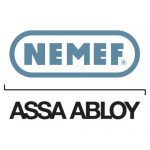 14-Nemef_logo-500×500-500×500