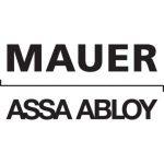 mauer-logo.png-300×300