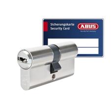 ABUS BRAVUS 3000 cilinder met kerntrekbeveiliging (1x) - SKG***