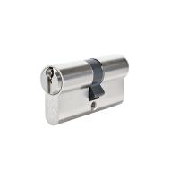 ABUS S6+ cilinder met kerntrekbeveiliging (1x) - SKG***