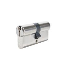 Pfaffenhain S6+ cilinder met kerntrekbeveiliging (1x) - SKG***