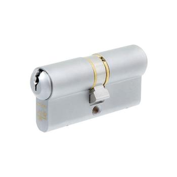 LIPS C300 cilinder - nabestellen