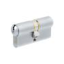 LIPS C300 cilinder met kerntrekbeveiliging (1x) - SKG***