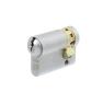 LIPS C300 cilinder met kerntrekbeveiliging (7x) - SKG***