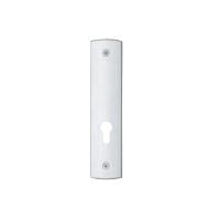 AXA Premium binnendeurbeslag los - blind zonder krukgat