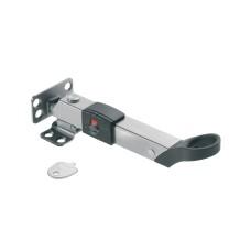 AXAflex 2660 Securtiy Combi-raamuitzetter - RVS