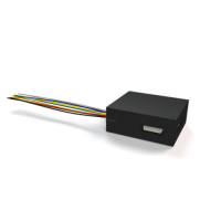 Danalock UV3 Communicatie Module - Bluetooth only