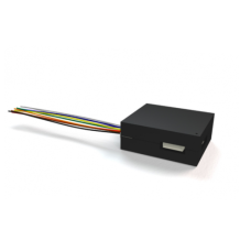 Danalock UV3 Communicatie Module - Z-Wave