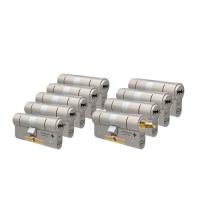 M&C Condor cilinders voor Danalock met kerntrekbeveiliging (9x) - SKG***