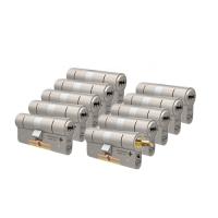 M&C Condor cilinders voor Danalock met kerntrekbeveiliging (10x) - SKG***
