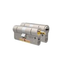 M&C Condor cilinders voor Danalock met kerntrekbeveiliging (2x) - SKG***