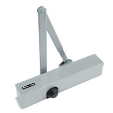 AXA/Briton deurdranger 2130-B