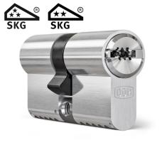 DOM ixTwido cilinder - nabestellen