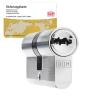 DOM ixTwinstar cilinder met kerntrekbeveiliging (1x) - SKG***