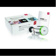 DOM ENiQ® Starterspakket Easyflex