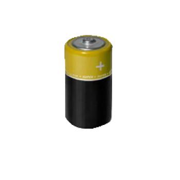 Evva reservebatterij voor Xesar deurkruk