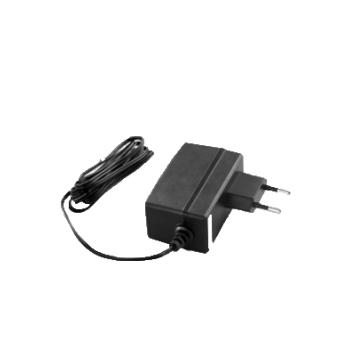 Netadapter voor Airkey/Xesar bedieningseenheid