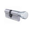 EVVA MCS cilinder met kerntrekbeveiliging (10x) - SKG***
