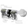 EVVA ICS cilinder - nabestellen
