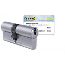 EVVA ICS cilinder met kerntrekbeveiliging (1x) - SKG***