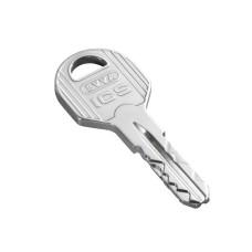 EVVA ICS sleutels - nabestellen