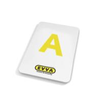EVVA Airkey toegangspassen