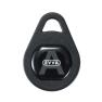EVVA AirKey Startpakket - SKG***