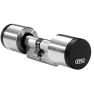 EVVA Xesar - elektronische knopcilinder - SKG***
