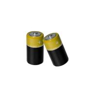 EVVA reservebatterij voor Airkey cilinders