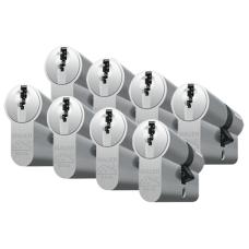 FAQ - Cilinders