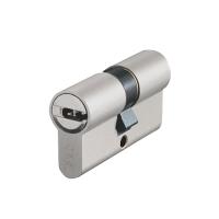 Iseo R7 cilinder met kerntrekbeveiliging SKG*** - nabestellen