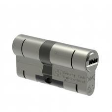 M&C Color Pro cilinder - nabestellen