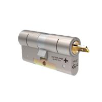M&C Color+ losse cilinder voor Danalock met kerntrekbeveiliging - nabestellen