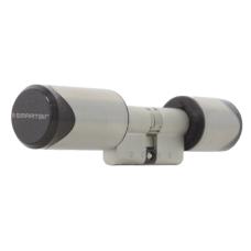 Mauer SMARTair elektronische cilinder voor buitendeuren (IP56)