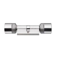 Simons Voss 3060 digitale cilinder