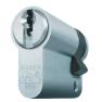 Mauer F3 cilinder - nabestellen