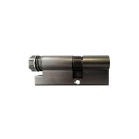 Nemef ENTR mechanische cilinder - nabestellen