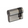 Nemef NF3 cilinder met kerntrekbeveiliging (2x) - SKG***