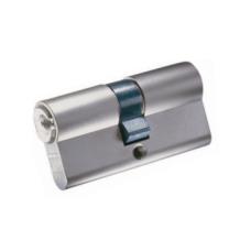 Nemef WM cilinder - nabestellen