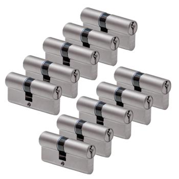 Oxloc O5 cilinder (10x) - SKG **