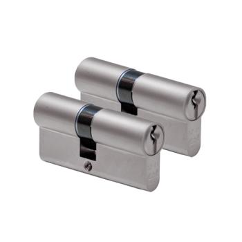 Oxloc O5 cilinder (2x) - SKG **