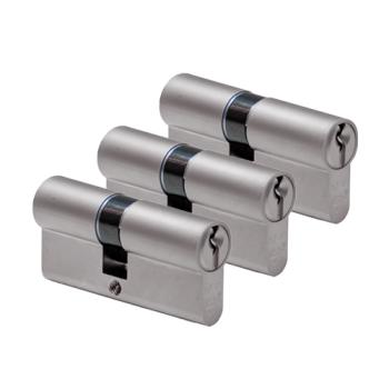 Oxloc O5 cilinder (3x) - SKG **