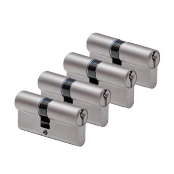 Oxloc O5 cilinder (4x) - SKG **