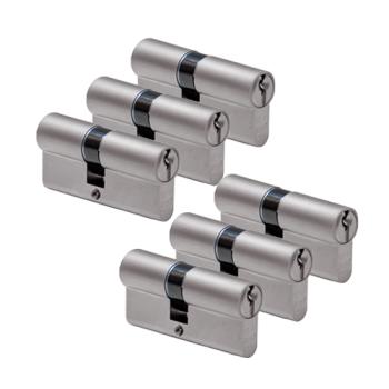 Oxloc O5 cilinder (6x) - SKG **