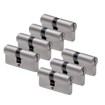 Oxloc O5 cilinder (7x) - SKG **