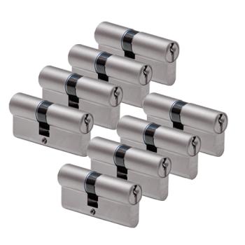 Oxloc O5 cilinder (8x) - SKG **