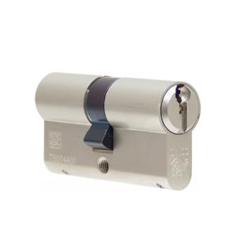 Oxloc 07 cilinder met kerntrekbeveiliging (1x) - SKG ***